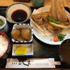 和食処 こじま - 料理写真:日替わりランチ