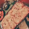 Fuurin - 料理写真:ネギタン塩