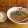 唐木屋 - 料理写真: