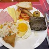 Venetian Macao - 料理写真:朝食ビュッフェ