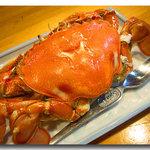 たけちゃん - 料理写真:画像 4058