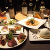 チーズレストラン DAIGOMI - メイン写真: