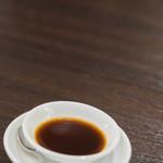 新広東菜 嘉禅 - 鎮江香醋(ちんかうす)