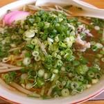 のま亭 - 料理写真: