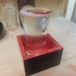 田中屋 - 日本酒