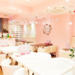 個室×カフェ&チーズバル dolloom -