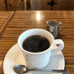 河出書房新社 ふみくら - 炭焼きコーヒー