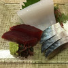 ふもと - 料理写真: