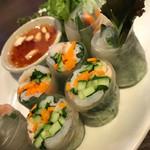 Asian Dining & Bar SITA -
