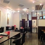 日比谷園 China Cafe&Dining -