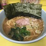 らー麺 みやこ - 料理写真: