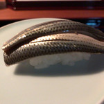 和らん - 料理写真: