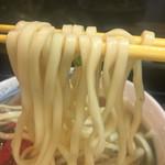 74229002 - 麺リフト