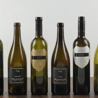 女性ソムリエが選びぬいた生姜に合う希少ワイン