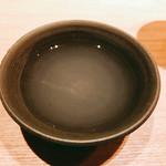 鮨 麻生 平尾山荘