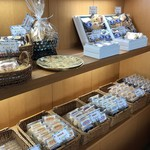 ステラ☆マリス - 焼き菓子、アイシングクッキー、洋菓子等ございます。