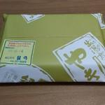 74239355 - 包装