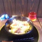 オーガニックキッチンFarve -