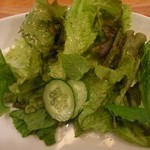 74241169 - 付け合せ野菜