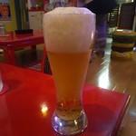 Dino DINER - ノンアルコールビール