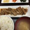 ソウル市場 - 料理写真: