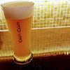 ビストロ酒場 クラフト×クラフト - ドリンク写真: