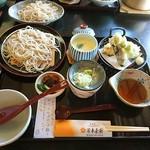 74248556 - 葉山 2017.9