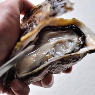 五反田で生牡蠣ならココ!人気オイスターバー - Retty