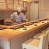 Sushijou - メイン写真: