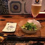 北浜酒場 GORI -