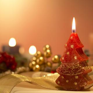 ★クリスマスディナー★