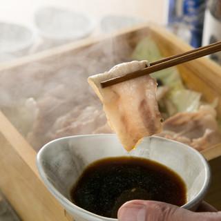 宴会コース料理に2h・2.5h・3h飲み放題を追加可能