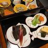 ホテル龍名館 - 料理写真: