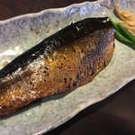 74282523 - [2017年10月]にしんの甘露煮