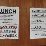waingadaisukinaonikuyasanchinosumibiyakiitariangattsuxo -