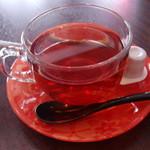 フレンチバル セレナ - 紅茶(+200円)