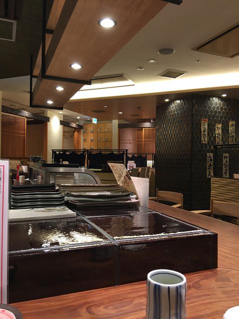 寿司と炉端焼 四季花まる 北口店 (札幌市) 最新のレ …