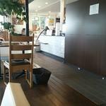 CAFÉ de ROMAN -
