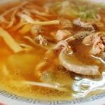 74315459 - スープ
