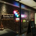 Brooklyn Parlor OSAKA -