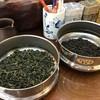 峰圃茶莊 - 料理写真:
