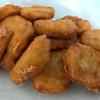 梅や - 料理写真:チキンナゲット