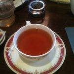 フィーバス - 紅茶