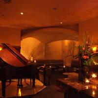 Bar Byron -
