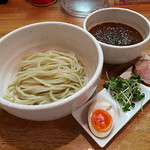 KUCHE - つけ麺 KURO