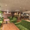 Cafe LINQ - メイン写真: