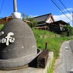 山cafe -