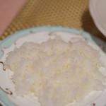 ラトゥール - 米飯(こめのいひ)