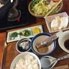 佐嘉平川屋 - 料理写真: