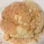 フレーバー - メロンパン。
